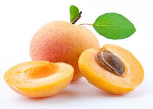 wiki Apricots