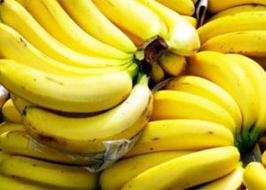 wiki-Bananas
