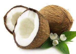 wiki-Coconuts