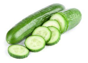 wiki-Cucumbers