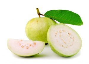 wiki-Guavas
