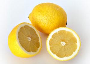 wiki-Lemons