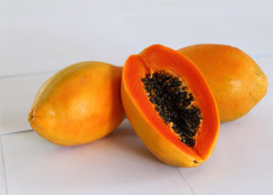 wiki-Papayas