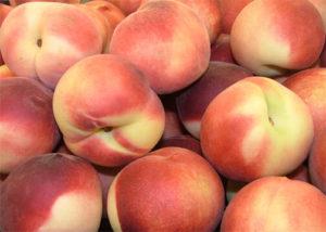wiki-Peaches