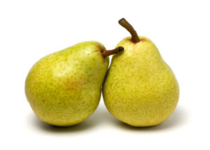 wiki-Pears