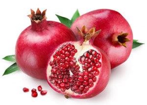 wiki-Pomegranates