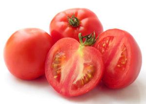 wiki-Tomatos