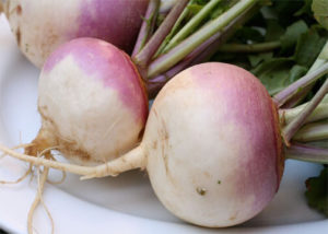 wiki-Turnips