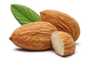 wiki-almonds