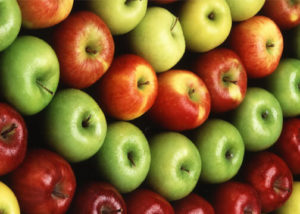 wiki-apples