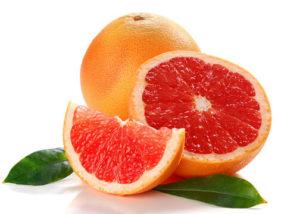 wiki-grapefruits