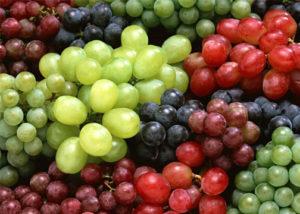 wiki-grapes