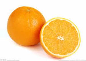 wiki-oranges