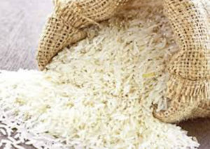 wiki-rices