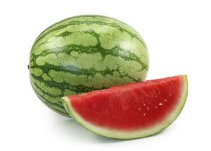 wiki watermelon