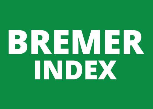 Bremer Index