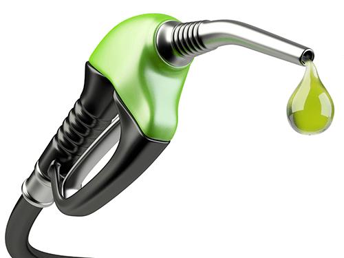 Pakistan Ethanol Rates