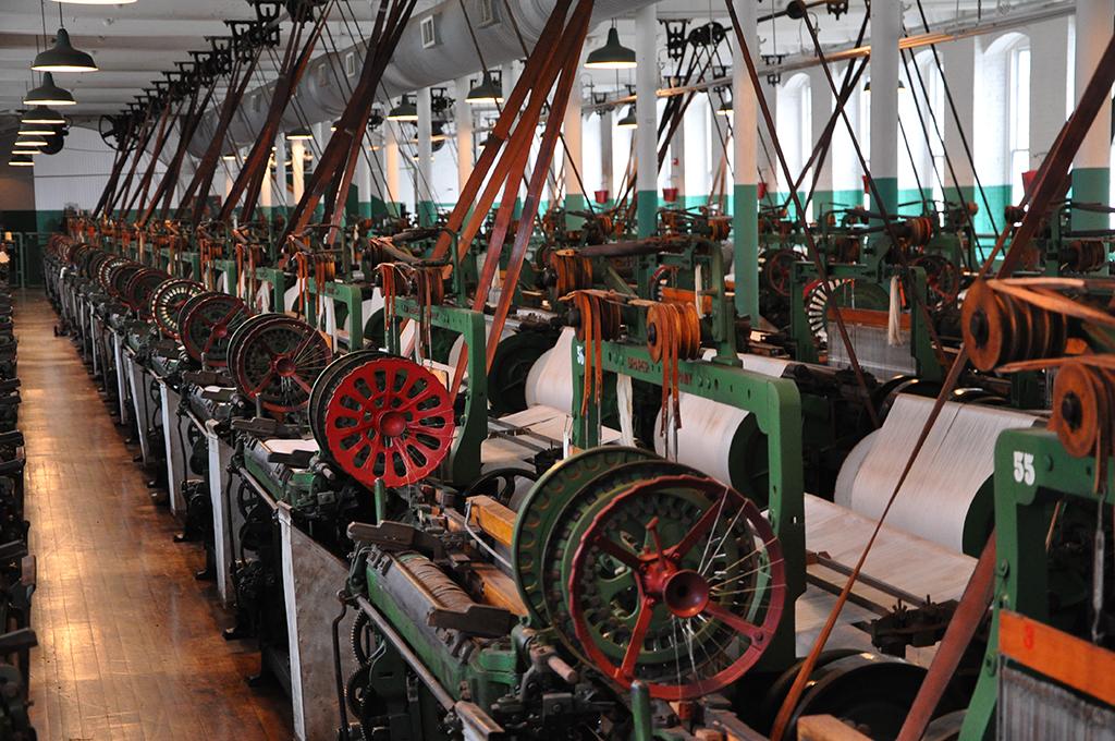 PSX Textile Mills Ranking